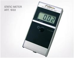 Static 1033