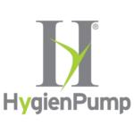 logo-hygen-500px