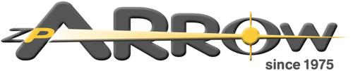 ZP ARROW produce Pompe italiane: centrifughe, pneumatiche, a membrana, a pistone, industriali, per acidi, per prodotti chimici, per alimenti, per agricoltura