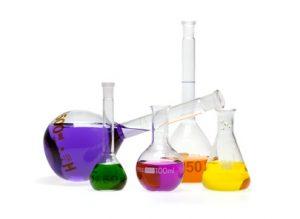 produciamo-pompe-a-pistone-pompe-a-membrana-e-smorzatori-di-pulsazioni-damper-in-diversi-in-diversi-materiali-boccettegrandi-1