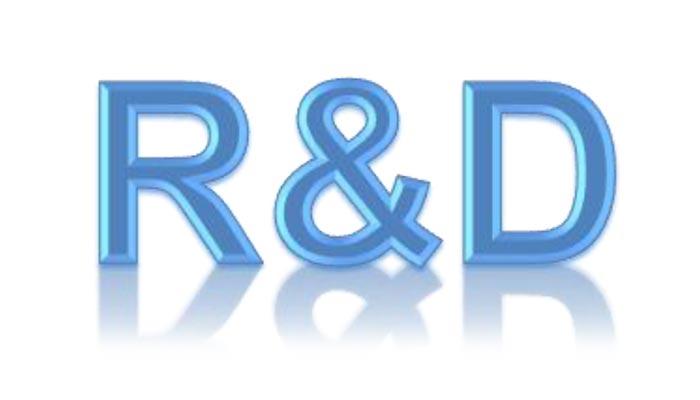 ricerca-sviluppo-pompe-pneumatiche-quanto-investire-zparrows-news-investire