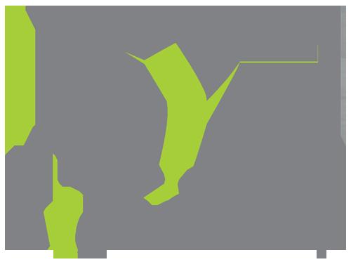POMPE-PORTATA-VARIABILE-FLUIDI-ALIMENTARICOSMETICI-VISCOSI-Hygien-pump-logo-500px-trasparente