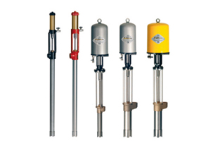 Pompe-italiane-pneumatiche-pistoni-verticali-portata-variabile-nostra-produzione-4pompe-1