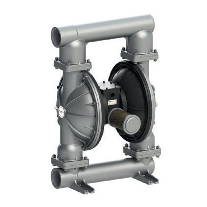 pompe-a-diaframma-pompa-doppia-membrana-PAW-HQ1000hq-chiara