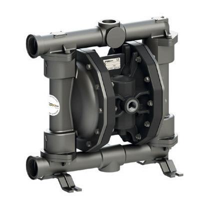 pompe-a-diaframma-pompa-doppia-membrana-PAW-HQ250hqAL