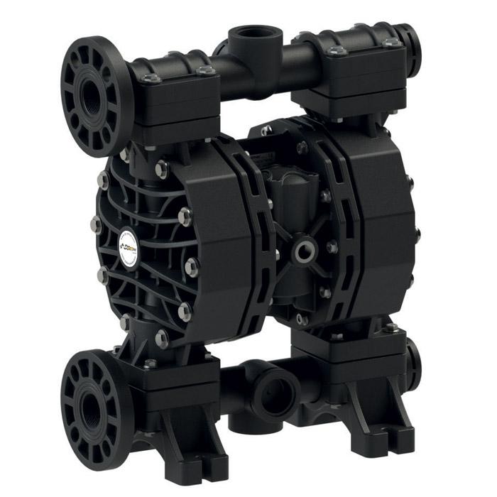 pompe-a-diaframma-pompa-doppia-membrana-PAW-HQ400hq