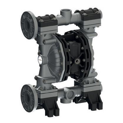 pompe-a-diaframma-pompa-doppia-membrana-PAW-HQ400hqAL
