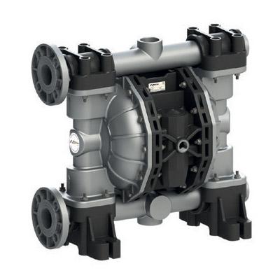 pompe-a-diaframma-pompa-doppia-membrana-PAW-HQ700AL