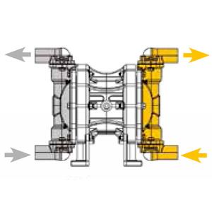 pompe-a-diaframma-pompa-doppia-membrana-zp-arrow-pompa-per-industria-tessile