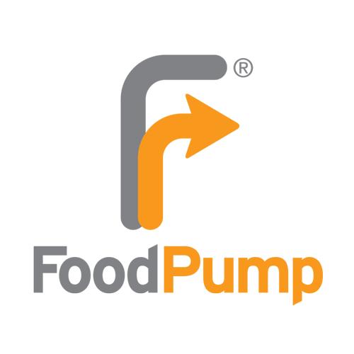 pompe-industriali-a-portata-variabile-per-alimenti-alimentari-prodotti-chimici-cosmetici-foodpump-logo-500