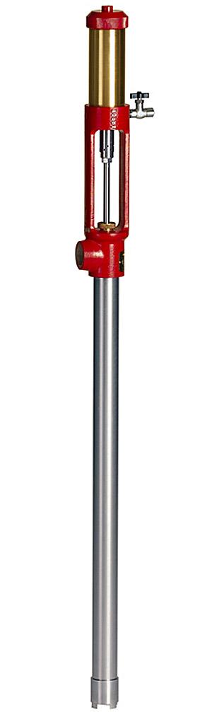 :pompe-pneumatiche-m70-p51-e-m70-p51-s-M70P51-scheda