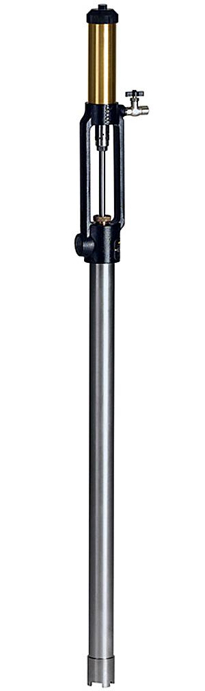 pompe-pneumatiche-mp-51-e-mp-51-s-MP51-scheda