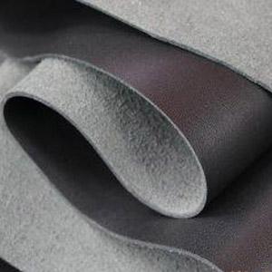 settori-industriali-di-utilizzo-pompe-pneumatiche-a-pistone-produzione-zp-arrow-ZPARROW-pompe-per-industria-produzione-pelle-sistetica
