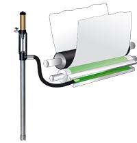 settori-industriali-di-utilizzo-pompe-pneumatiche-a-pistone-produzione-zp-arrow-b3-1