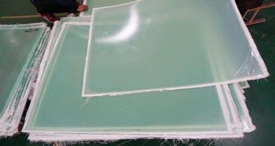 settori-industriali-di-utilizzo-pompe-pneumatiche-a-pistone-produzione-zp-arrow-pompe-alimentazione-prodotti-liquidi-resine