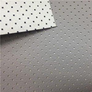 settori-industriali-di-utilizzo-pompe-pneumatiche-a-pistone-produzione-zp-arrow-pompe-per-industria-produzione-pelle-sistetica-4