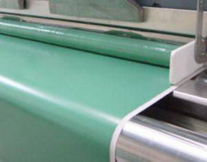 settori-industriali-di-utilizzo-pompe-pneumatiche-a-pistone-produzione-zp-arrow-pompe-per-macchine-che-producono-tessuti-spalmati-in-pvc-tessuti-gommati