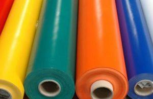 settori-industriali-di-utilizzo-pompe-pneumatiche-a-pistone-produzione-zp-arrow-pompe-per-macchine-che-producono-tessuti-spalmati-pvc-tessuti-gommati
