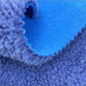 settori-industriali-di-utilizzo-pompe-pneumatiche-a-pistone-produzione-zp-arrowpompe-per-industria-cartaria-3