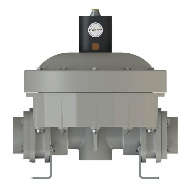 smorzatori-di-pulsazioni-damper-per-pompe-a-doppia-membrana-ZPARROW-DAMPER-PER-POMPE-A-DOPPIO-DIAFRAMMA-DAW-HQ50-1