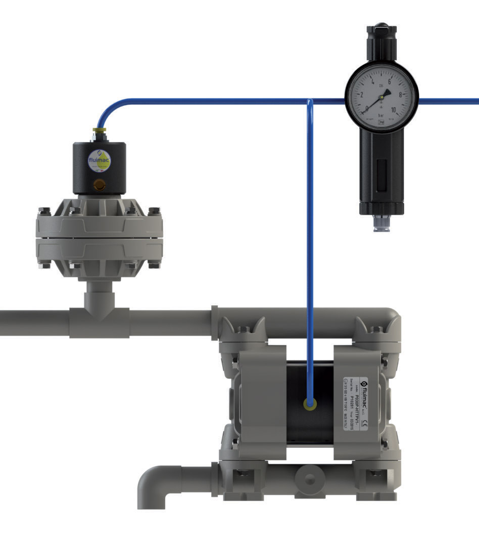 smorzatori-di-pulsazioni-damper-per-pompe-a-doppia-membrana-zparrow-come-funziona-il-damper-per-smorzare-la-pressione