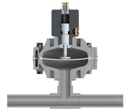 smorzatori-di-pulsazioni-damper-per-pompe-a-doppia-membrana-zparrow-come-funziona-il-damper
