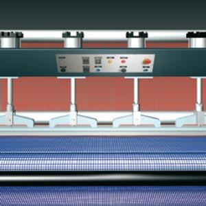 termosaldatura-tessuti-macchine-per-termosaldatura-tessile-presse-giunzione-a-caldo-PRESSE-FOTO3