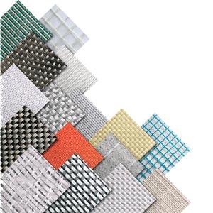 termosaldatura-tessuti-macchine-per-termosaldatura-tessile-presse-giunzione-a-caldo-PRESSE-FOTO6