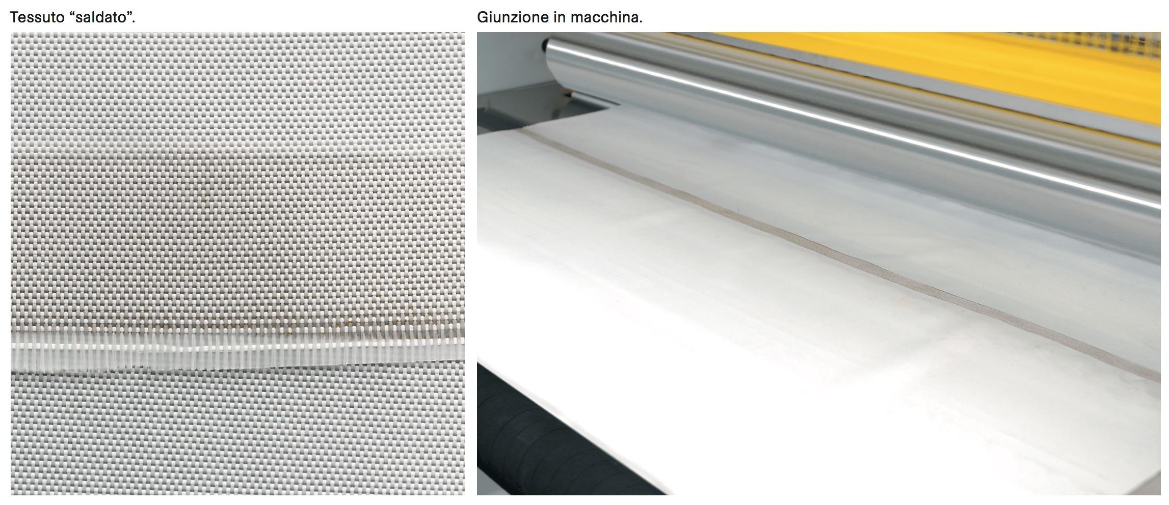 termosaldatura-tessuti-macchine-per-termosaldatura-tessile-presse-giunzione-a-caldo-dettaglio-pessa-a-giunzione