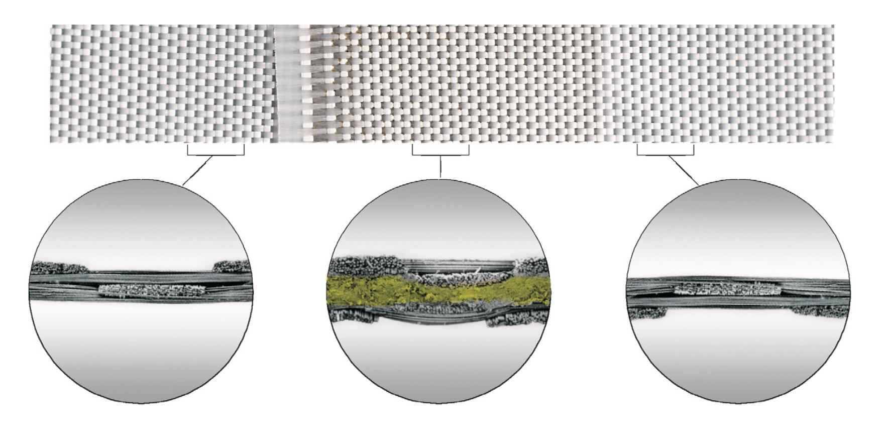termosaldatura-tessuti-macchine-per-termosaldatura-tessile-presse-giunzione-a-caldo-dettaglio-tessuto-pressato