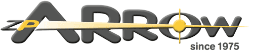 testimonianze-opinioni-clienti-pompe-zp-arrow-prodotti-servizi-zp-arrow-Pompe-italiane-centrifughe-pneumatiche-membrana-pistone-industriali-acidi-chimici-alimenti-agricoltura