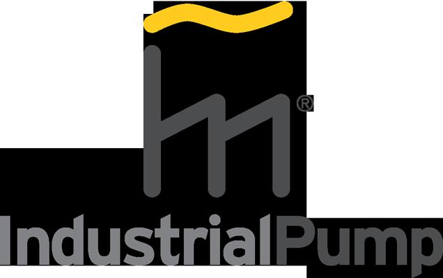 Pompe industriali pneumatiche a pistoni industrial pump