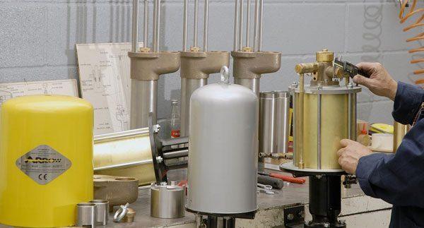 azienda-produttori-pompe-produzione-italiana-zparrow-45-anni-di-storia-4-6r4vagxwczg5cq5tgduix7qwwoaee8p88uh1fvjd3mm